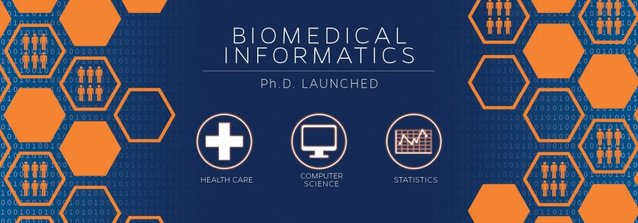 biomedical-informatics-phd-launched