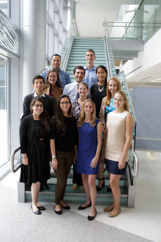 2017 TL1 Scholars