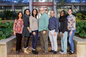 Biorepository Team