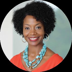 Ericka Boone, PhD
