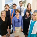 UF Health Precision Medicine Program