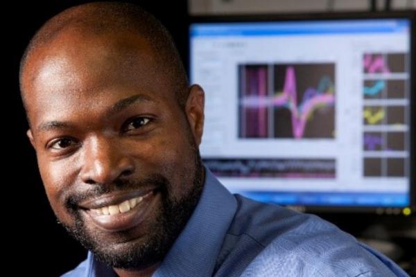 Dr. Kafui Dzirasa