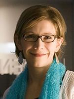 Janice-Krieger