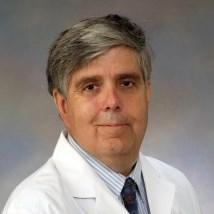 Dr. Lyle Moldawer