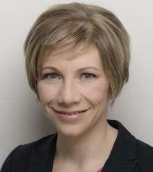 Janice L. Krieger, Ph.D.