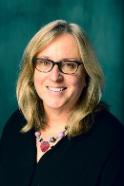 Mary Ellen Young