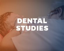 Dental studies