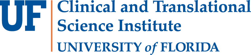 CTSI logo color