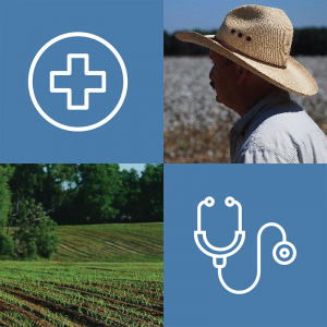 An Un-Meeting on Rural Health and Health Equity