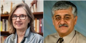 Co-Directors: Linda Cottler, Ph.D., M.P.H. (lbcottler@ufl.edu; 352-273-5468) Mobeen Rathore, M.D. (mobeen.rathore@jax.ufl.edu; 904-244-3739)