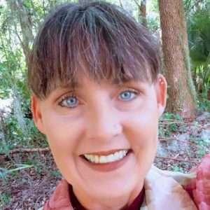 Debbie Burgess
