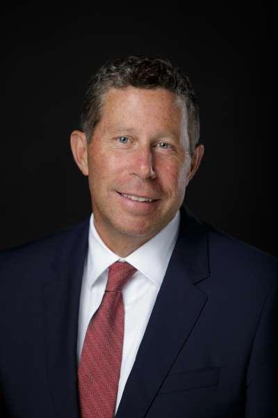David R. Nelson, MD, CTSI Director