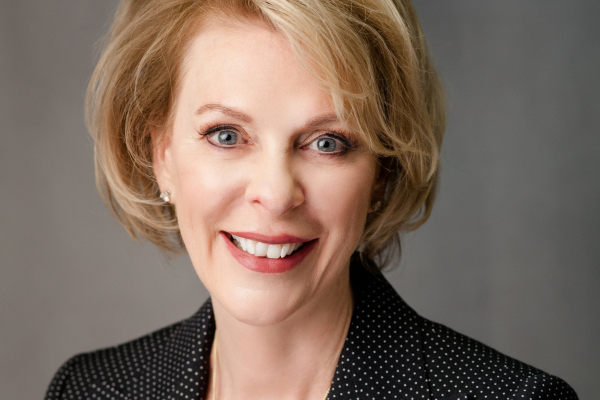 Betsy Shenkman, PhD