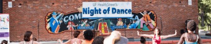 health street