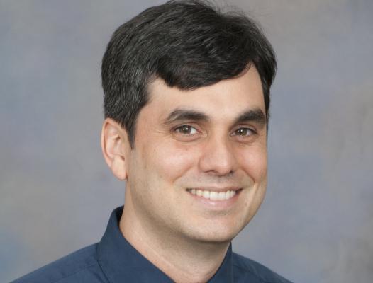 Dr. John Kairalla