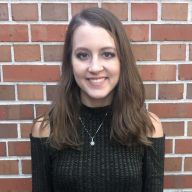 Danielle Cooke, PhD Candidate