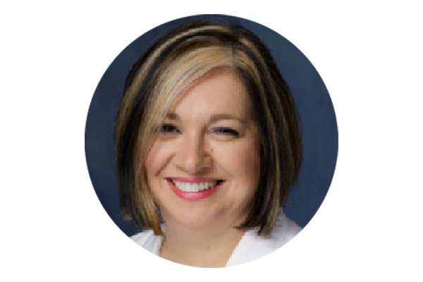 Monica Fernandezm , DDS, MS