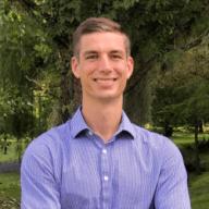 Adam Grippin, PhD