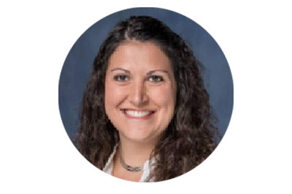 Andrea D. Guastello, PhD