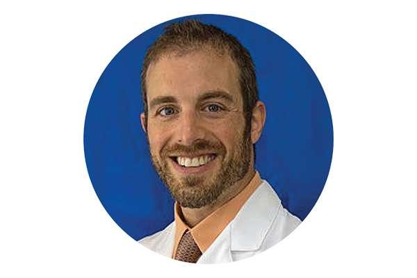 Scott A. Heller, MD