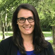 Sarah Long, PhD Candidate