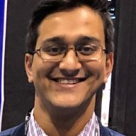 Aditya Mahadevan B.S.