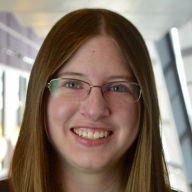 Jennifer A. Nichols, PhD
