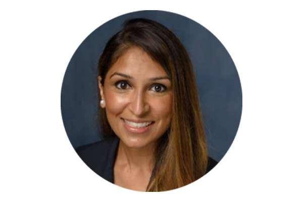 Bhavana Patel, DO