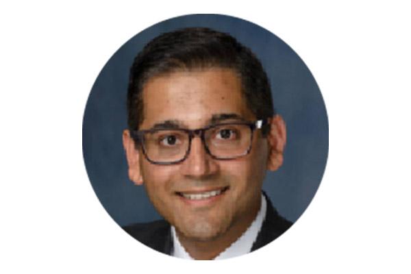 Samir Shah, MD, MPH