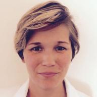 Rachel Judy, PhD Candidate