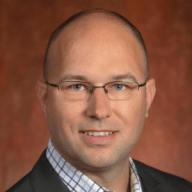 Mike Killian, PhD, MSW