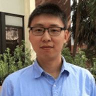 Tian Lin, PhD