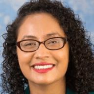 Aditi Patel, PhD, MPH