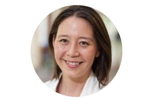 Amy Yomiko Vittor, MD, PhD, MHS