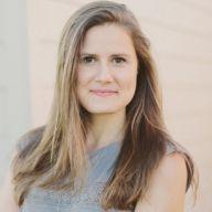 Rachel Damiani, M.A., PhD Candidate
