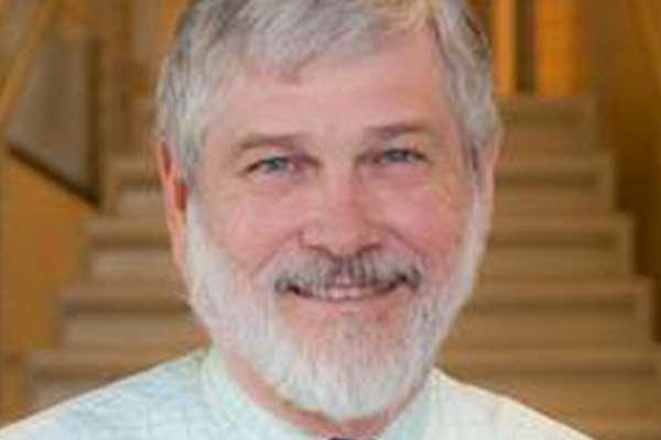 Glenn Morris, PhD