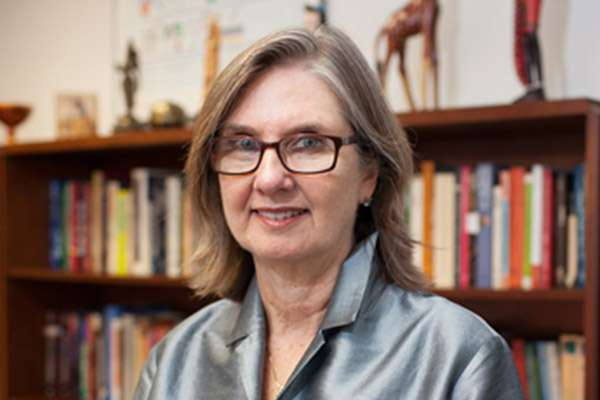 Linda Cottler, PhD, MPH, FACE