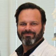 Michael Norris, PhD