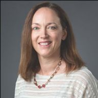 Stephanie Karst, PhD