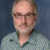Dr. Christopher Vulpe, Professor of Physiological Sciences, UF College of Veterinary Medicine