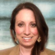 Leah Reznikov, PhD -Assistant Professor, Department of Physiological Sciences, UF College of Veterinary Medicine;Collaborator, Center for Respiratory Research and Rehabilitation, UF College of Public Health and Health Professions
