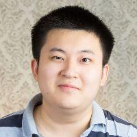 Yuxing Xia