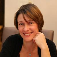 Yona Levites, PhD