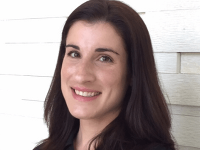Ashley Brown, PhD