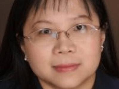 Yan Gong, PhD