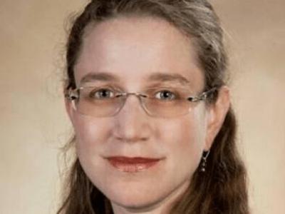 Lisa Merck, MD, MPH, MA, FACEP