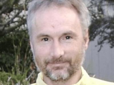 Christopher Vulpe. MD, PhD