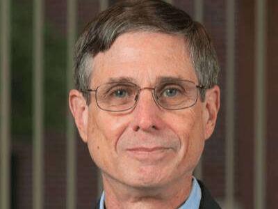 Michael Weaver, PhD, RN, FAAN