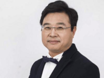 Samuel Wu, PhD