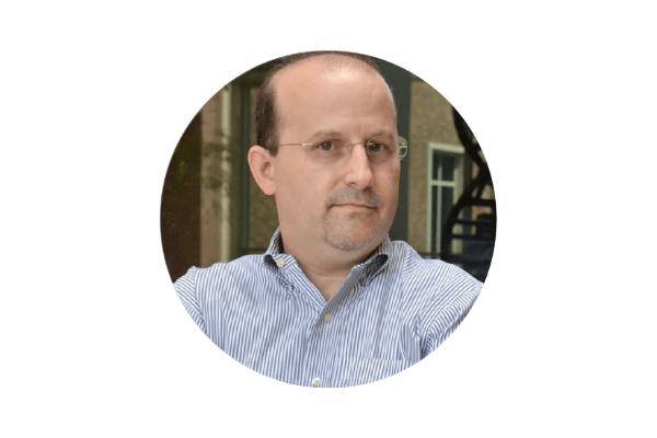 Brad E. Hoffman, PhD